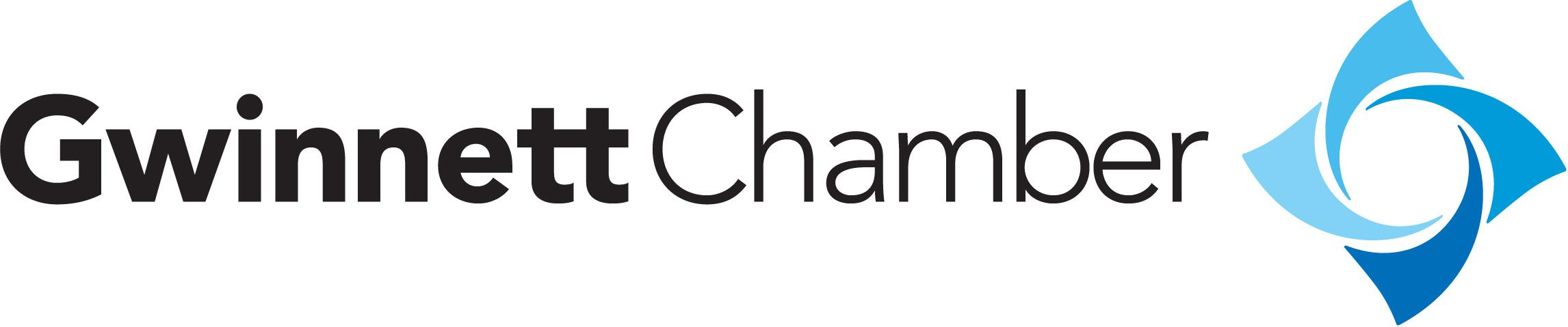 Gwinnett-Chamber-logo1