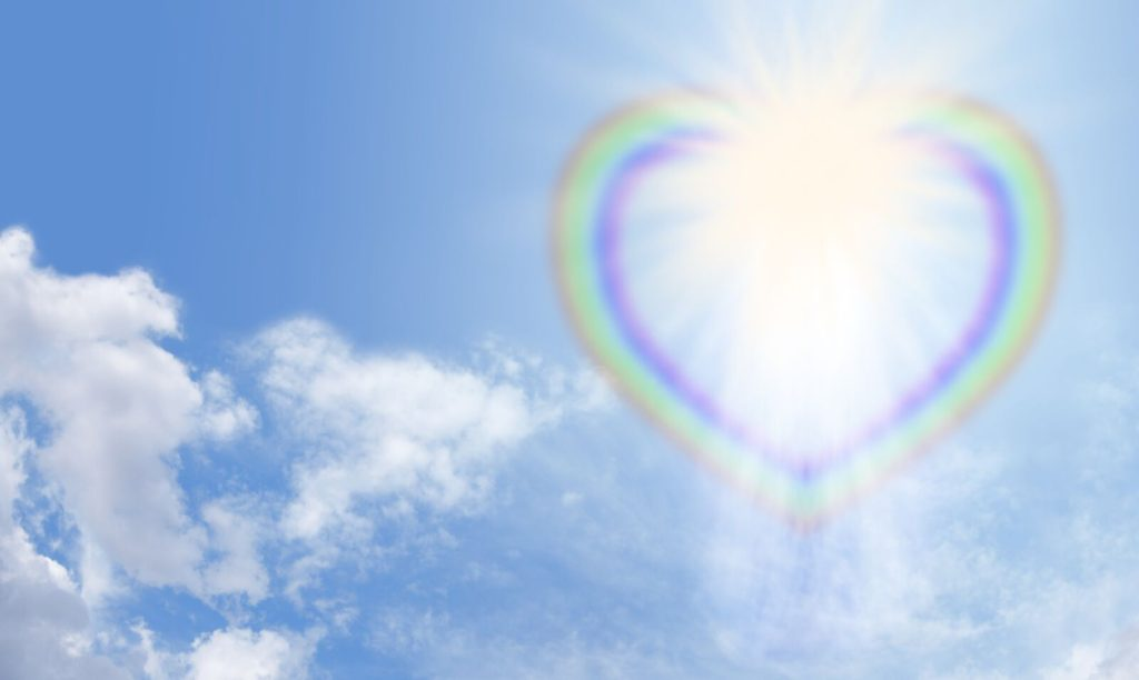 Elder Care in Suwanee GA: What Causes Pericarditis?